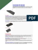 Como Elegir El Microcontrolador PIC Adecuado