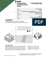 RT-SVP02A-EN[1].pdf