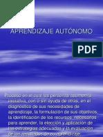 aprendizaje-autnomo-1222227346324452-8