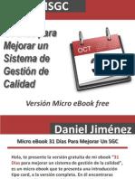 microebook31DMSGC