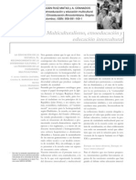 GarciaBarraganGranados2004.pdf