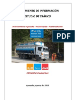Estudio de Tráfico_final
