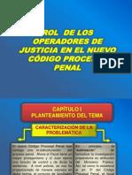 TAF OPERADORES DE JUSTICIA NCPP definitivo. (1).pptx