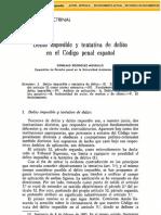Dialnet-DelitoImposibleYTentativaDeDelitoEnElCodigoPenalEs-2785111