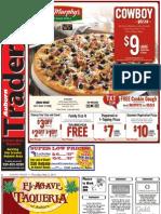Auburn Trader - May 1, 2013