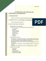 Guia propuesta plan de auditoria en informatica.docx