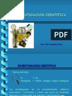 1Investigacion_cientifica