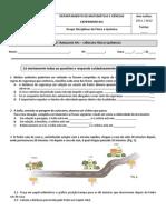 69028254-Ficha-de-trabalho-nº1.pdf