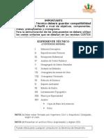 expediente_tecnico (1)