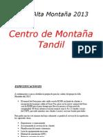 Proyecto Salidas CMT 2013 (3)