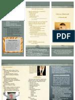 final of brochure