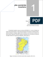 01Aregiaosemiaridabrasileira.pdf18122011