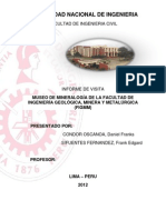 Informe de Tecnologia 1- Museo - Copia