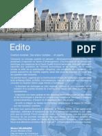 Programmeecologie