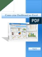 Amostra - Como Criar Dashboards No Excel