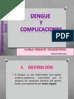 Dengue Exposicion Rosafinal