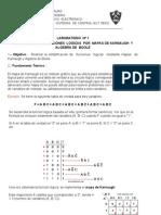 Lab_1_Digital_1_30082012