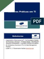 MelhoresPráticasemTI.pdf