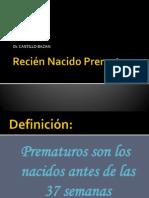 prematuro-postermino-090410091308-phpapp01.ppt