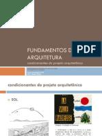 aula-05e06-fund-de-arquitetura.pdf