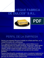 Lambayeque Fabrica de Dulces 1208915638209759 8