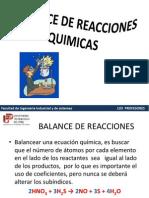 Balance[1]