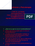 constructivismo y psicoterapia ppt.pdf