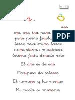 METODO-DE-LECTOESCRITURA-LETRA-ERE.pdf