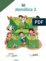 LT-2-matematica_0 ayudaparalemaestro.blogspot.com.pdf