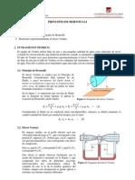 Laboratorio Principio de Bernoulli (4)