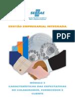 Gei PDF Modulo3