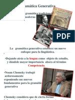 gramática generativa.pptx