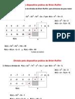 2012_aula35_polinomios