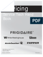 frigidaire affinity dryer service manual clothes dryer fuse electrical - Frigidaire Affinity Dryer