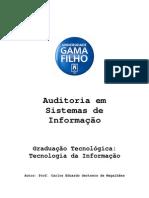 GTI126+-+Auditoria+em+Sistemas+de+Informação