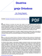 http-www-fatheralexander-org-booklets-portuguese-doutrina-da-igreja-ortodoxa-htmp.pdf