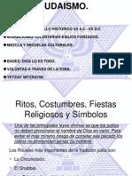 exposiciondejudaismo-121201021923-phpapp02