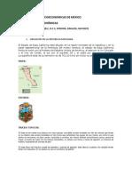 UN CHINGO DE INVESTIGACION.docx