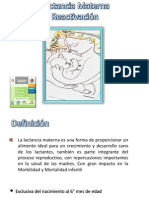7. Lactancia Materna (1)
