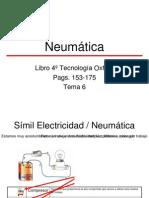Neumatica Power Point