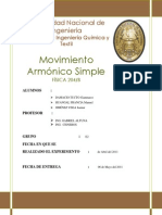 Movimiento Armónico Simple.docx