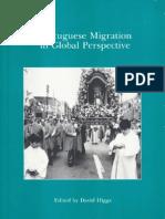 1990-emigrationportuguese islands