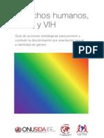 Derechos humanos salud y VIH.pdf