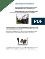 reclutamiento de vendedores.docx