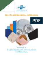 Gei PDF Modulo5