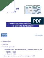 Qualidade_de_Software_-_Aula_1.pdf