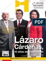Revista T21 Abril 2013OK.pdf