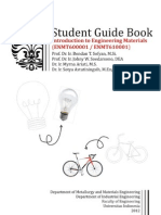 Guidebook IntroEngMat 2012