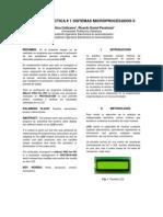 INFORME 5 ELECTRONEUMATICA AVANZADA