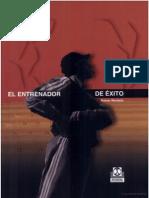 el entrenador de exito.pdf